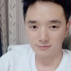 Mr_chen