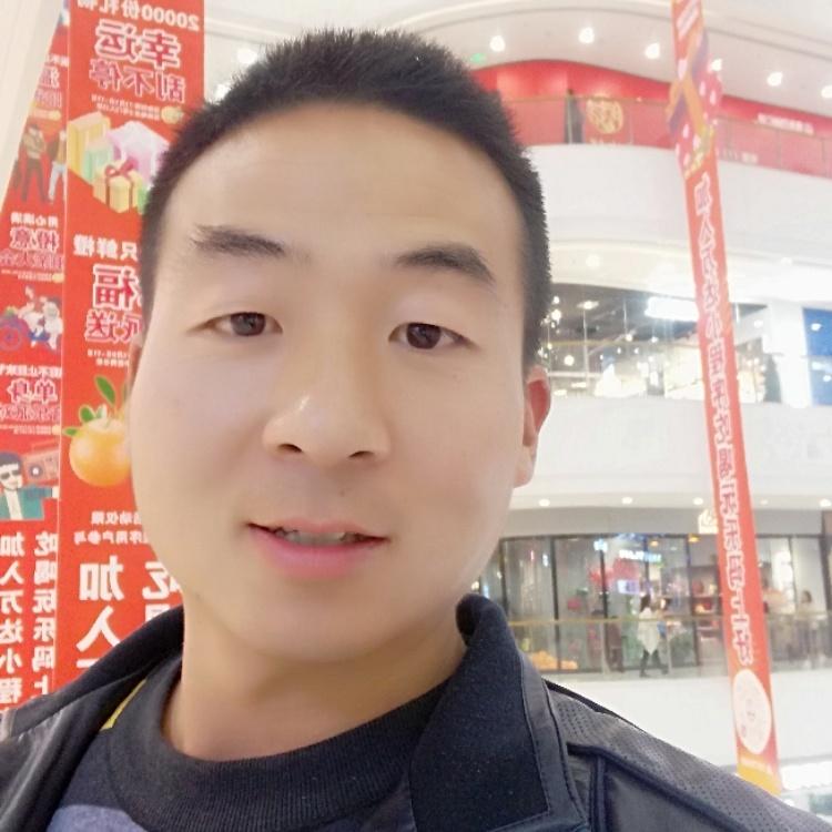 田小乐30岁