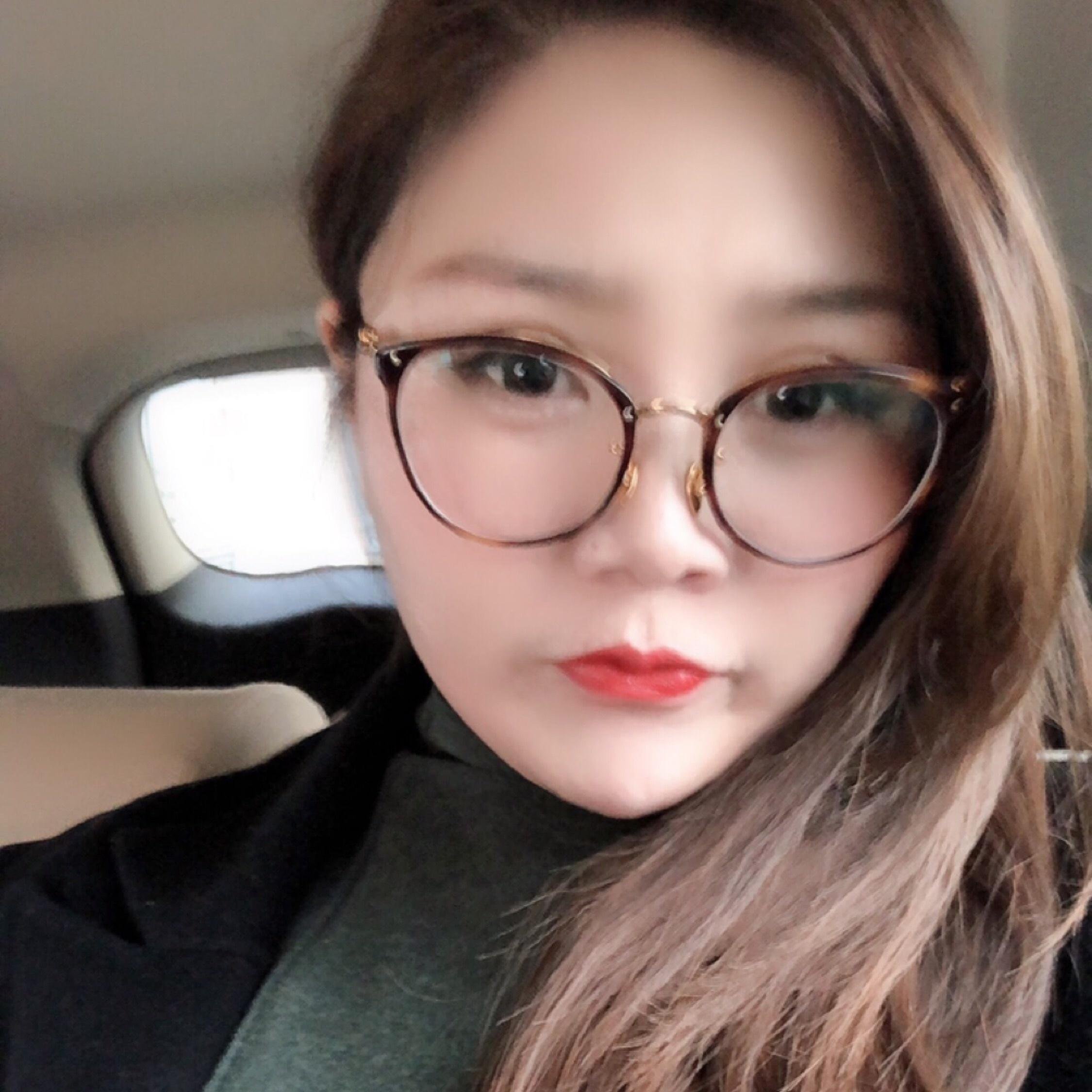丽子SouSou