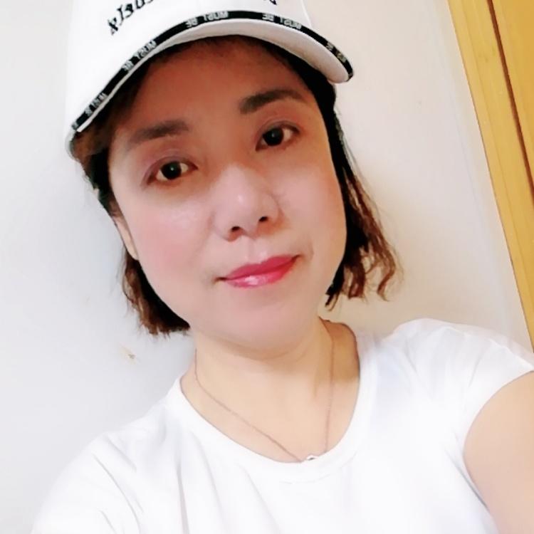 smilinG简爱