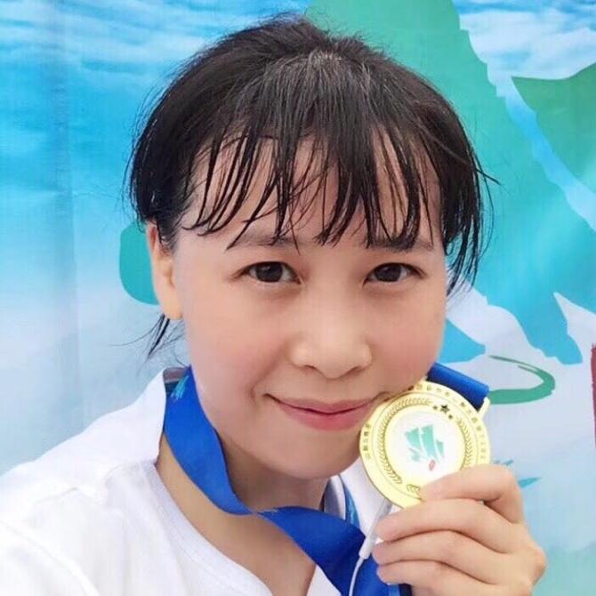 CJiang