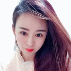 juanjuan