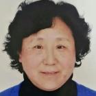 开启北京退休女士