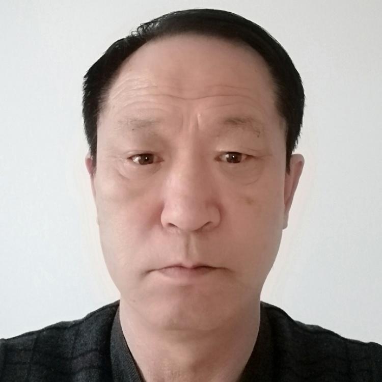 changzhejin