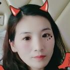 王雨8165