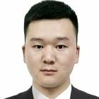 shuaixue王