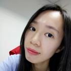 MMymhuang