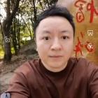 林C_666