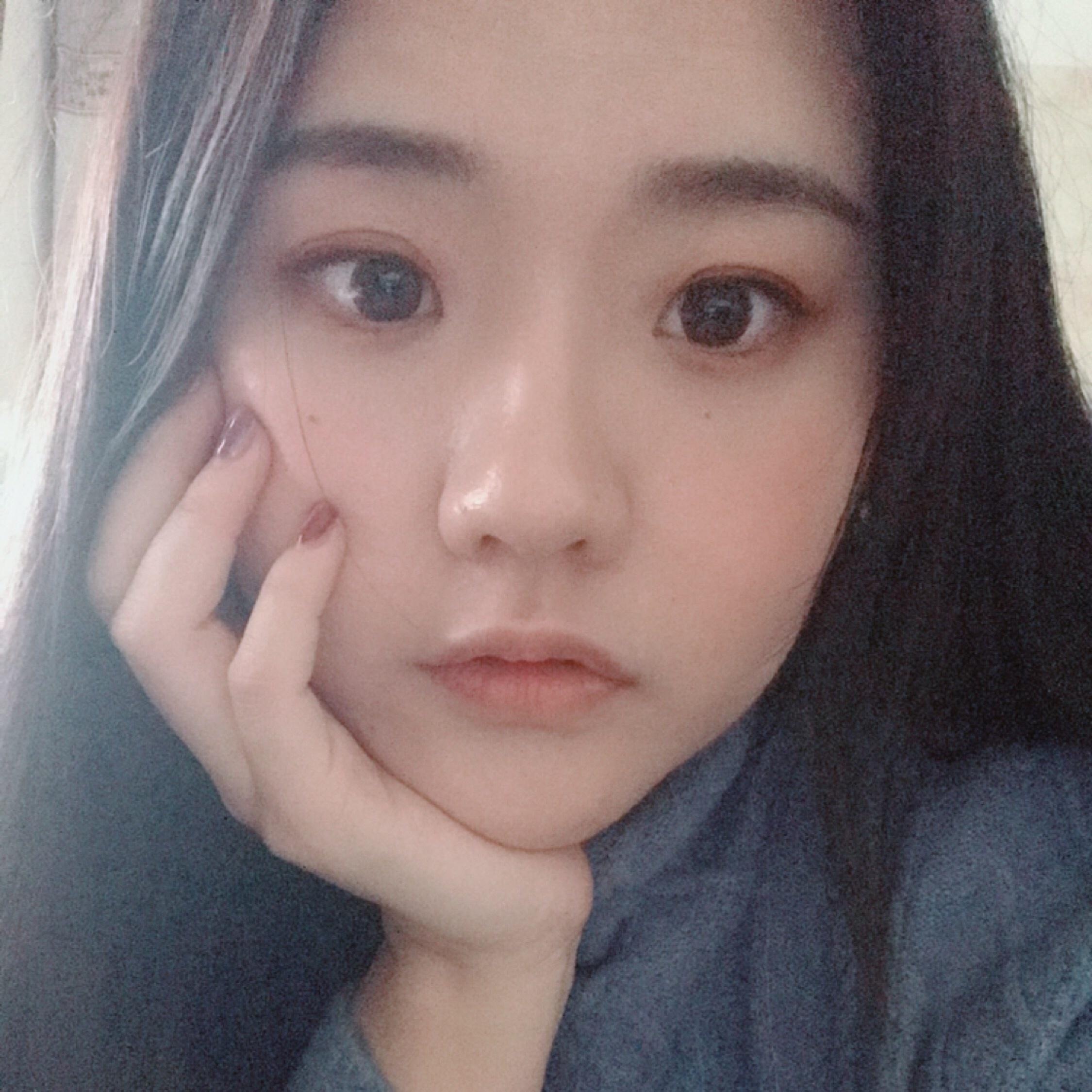 Yuhua