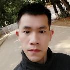workerhuang