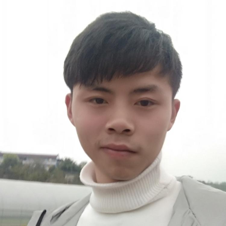 重庆丶松哥哥