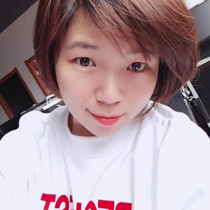微微_jane