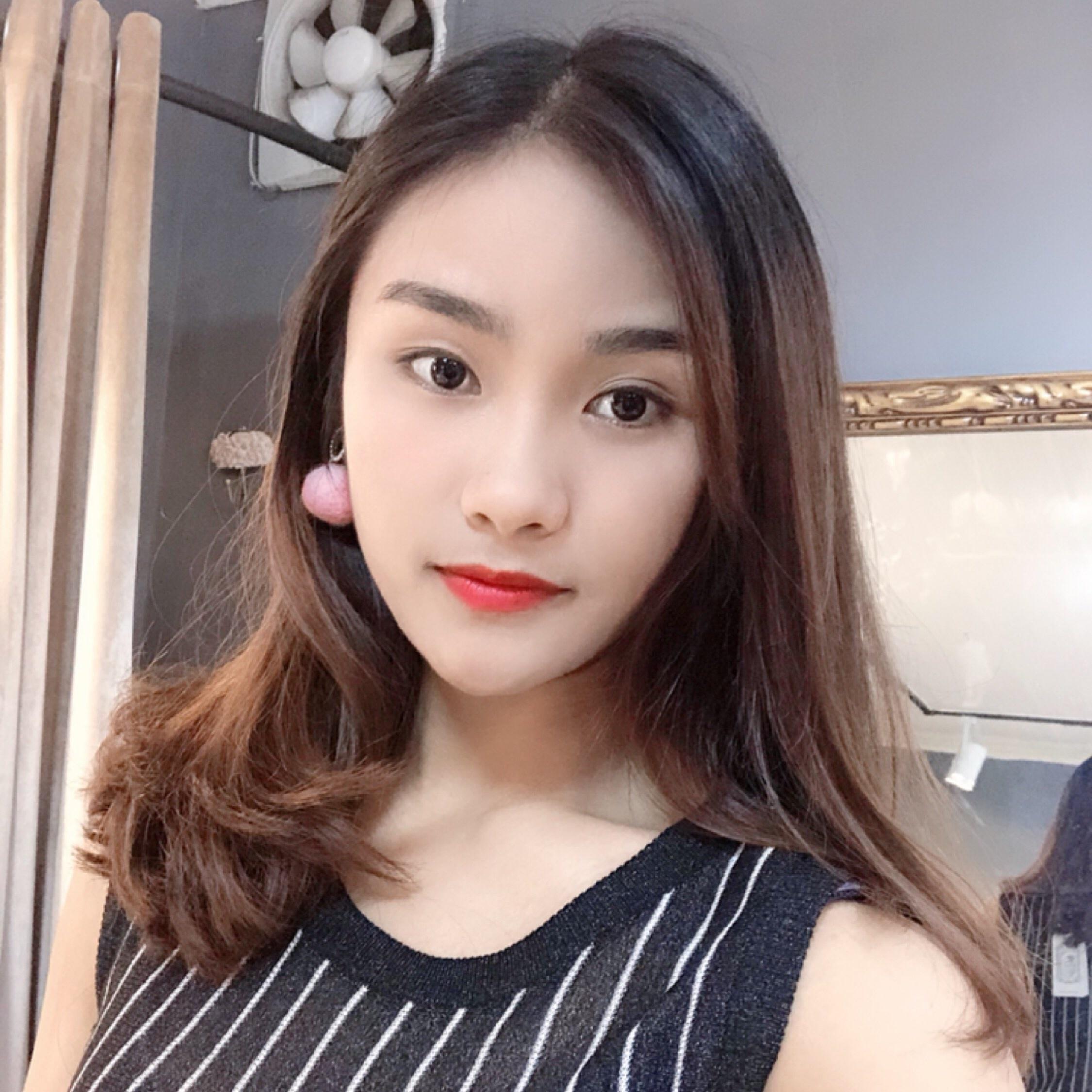 MissWen