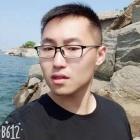 Jay_Chou