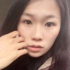 Angelababy彤