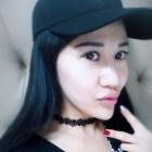asong琪