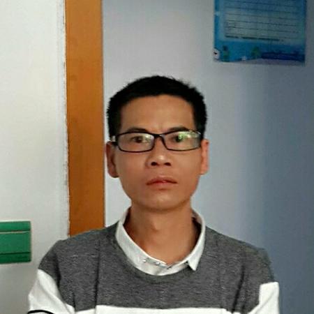 jerrycheunG