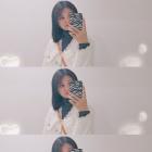 我叫王美丽