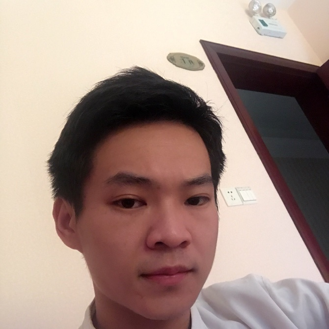 HelloGod
