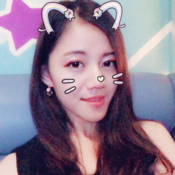 刘小白1123