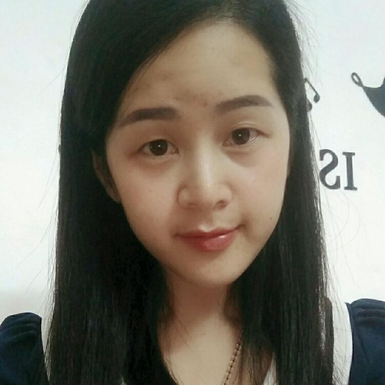 JingH