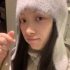 Aimee5
