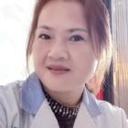 Xiao魚