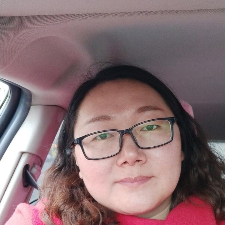 娜娜_85年胖胖