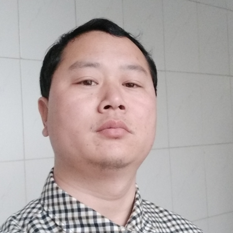 zhangshuai
