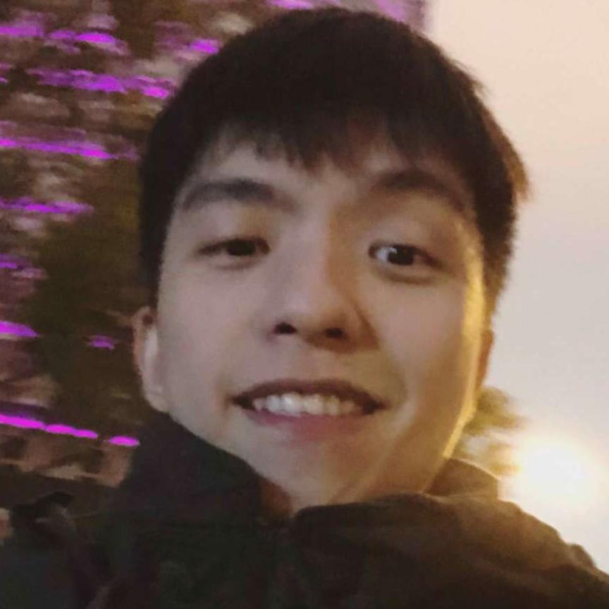 jack刘