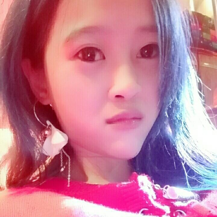 女神范小妖精