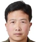 徽县年轻中医赵明