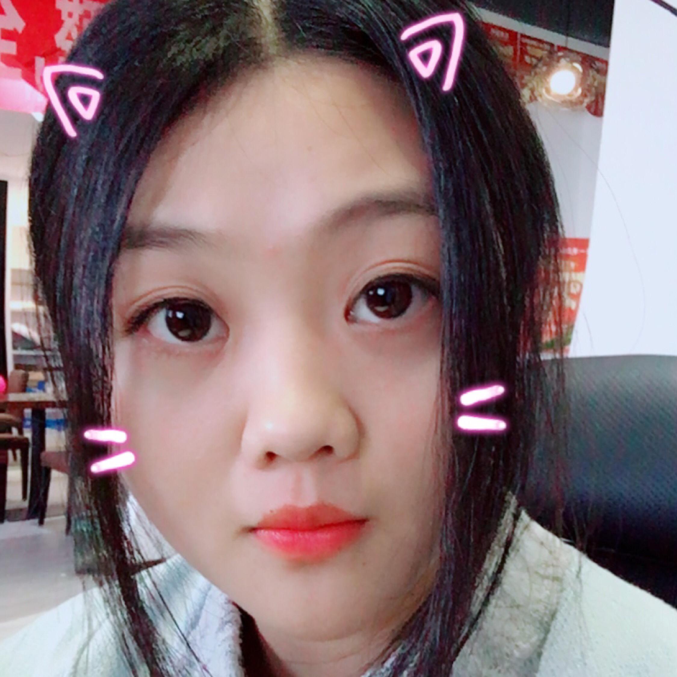 王小仙人球
