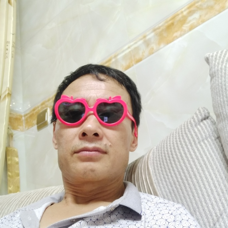 我是广西桂林人