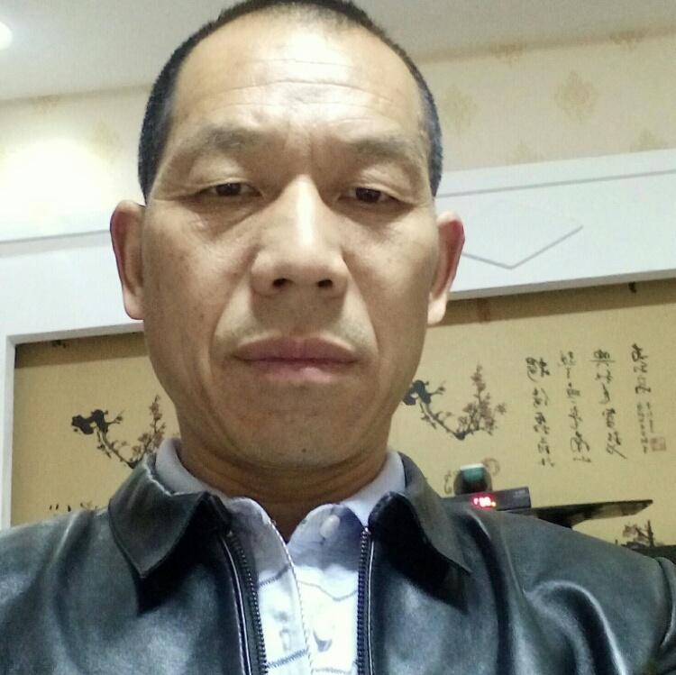 滕哥台州人在武汉