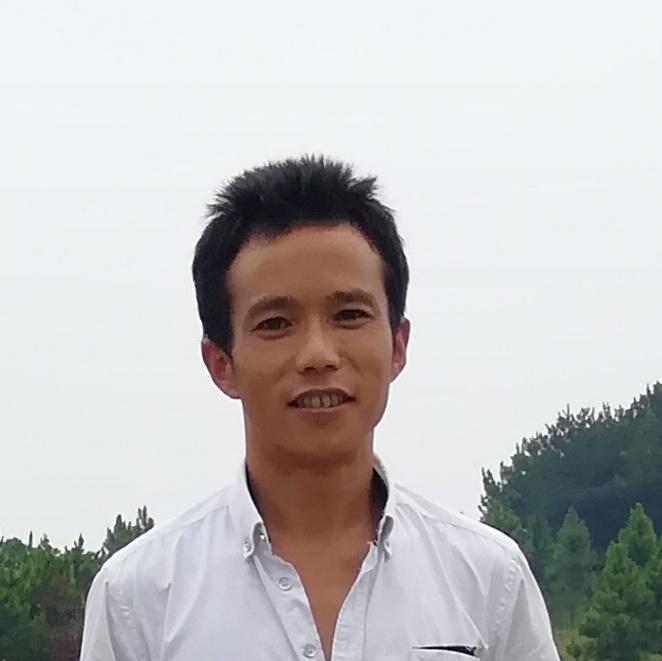 李云志龙虾养殖户