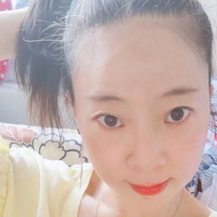 wangyuan