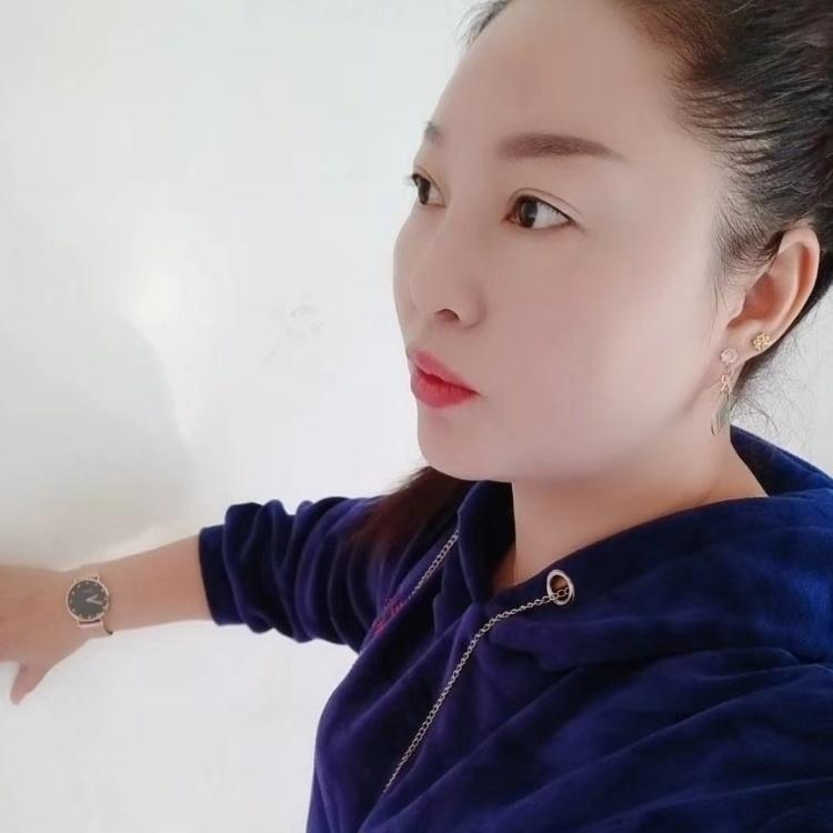 熙颖_sky