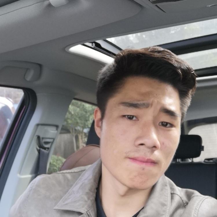 liusheng
