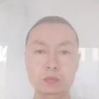 a携手到老_10