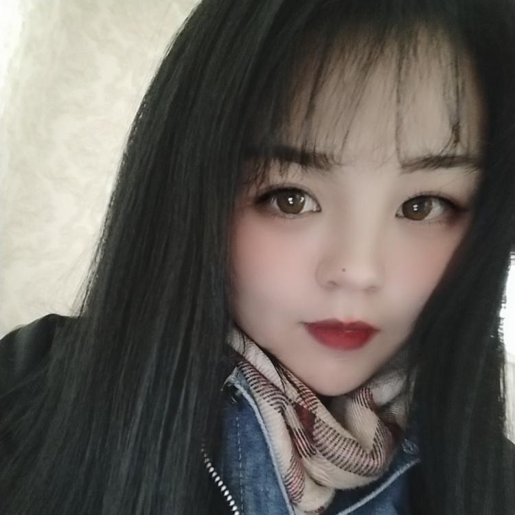 楚楚动人杨子