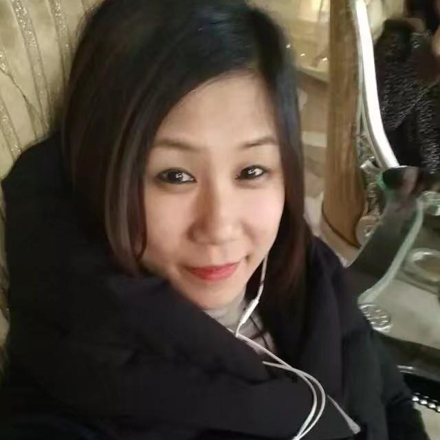 liujingzhongguo