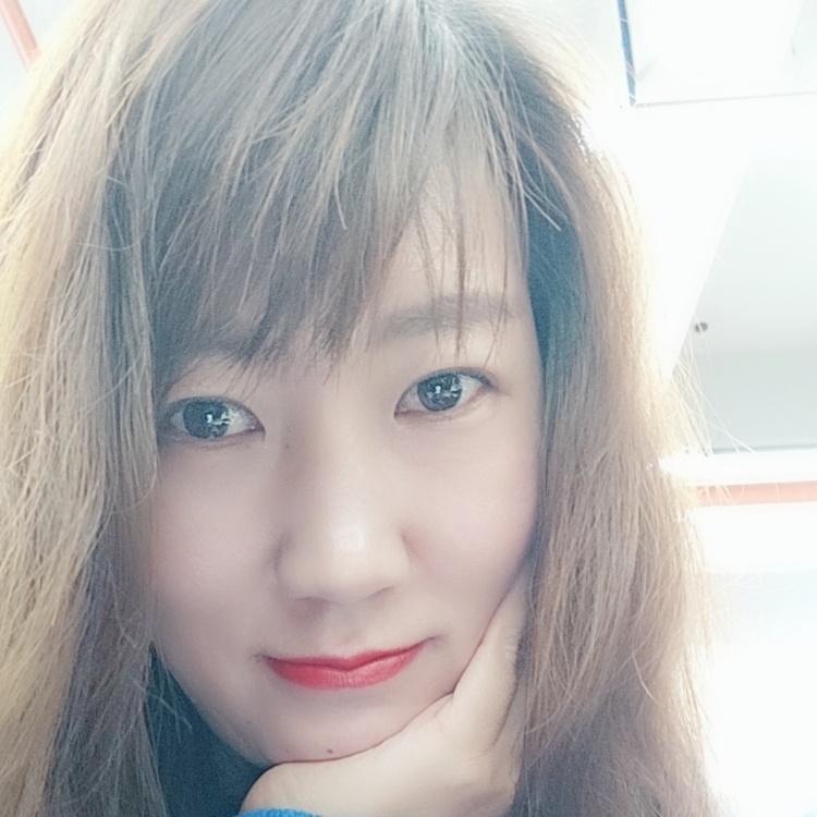 Miss赵