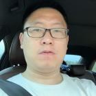 宁波Mr徐