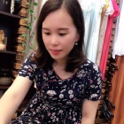 香米O粽子
