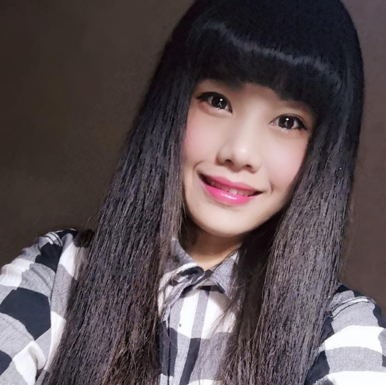 Yuki张