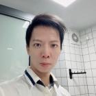 Mr_EveR