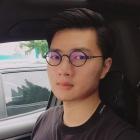MR_PERFECT