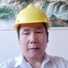 承包木工工程