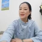 yueshanglinshao